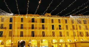 Speciale Natale a Maiorca