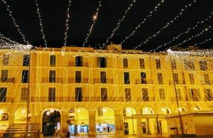 Speciale Natale a Maiorca