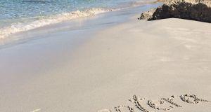 Formentera - Foto Página Oficial de Turismo de Formentera