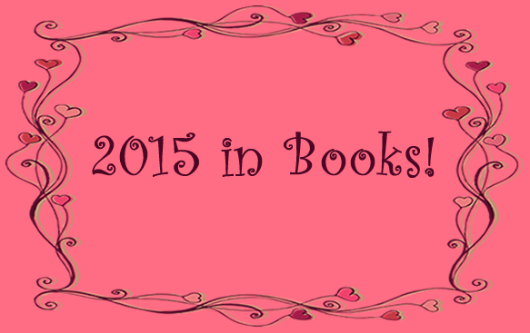 2015 in books