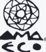 ama-eco%e3%83%ad%e3%82%b4%e6%9c%89%ef%bc%91