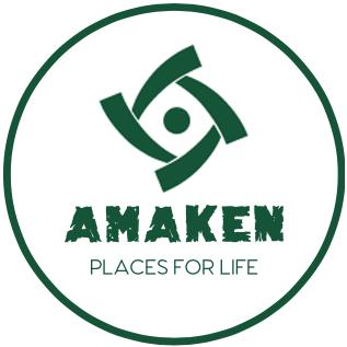 AMAKEN  (أماكن) Placemaking