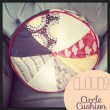 ASP_cloud 9 circle cushion