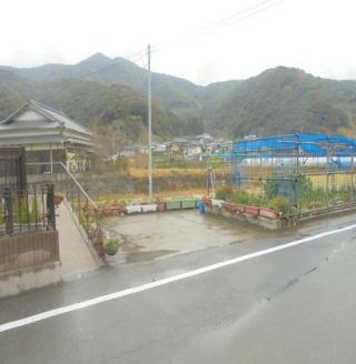 simodauriya(3)-m2