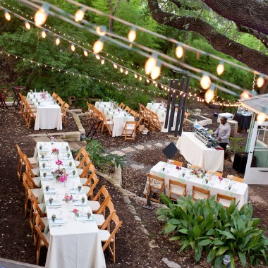 Wedding Venues In Austin Amala Foundation