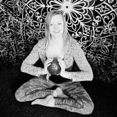 Yoga Stockton Middlesbrough