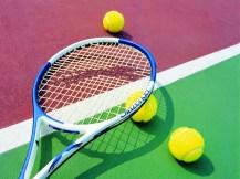 tenis_thumbs