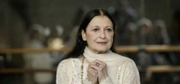 Chi era Carla Fracci: età, carriera, curiosità, vita privata e morte