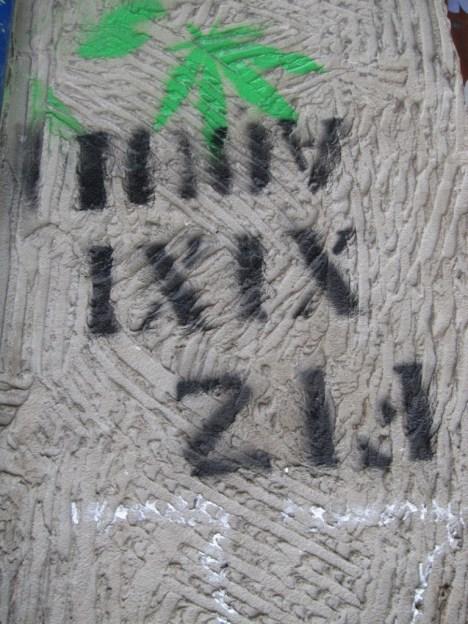 StencilsAugusta-11-767x1024