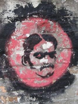 StencilsAugusta-12-767x1024
