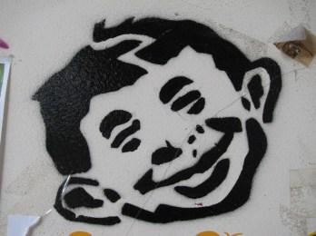 StencilsAugusta-24-1024x767