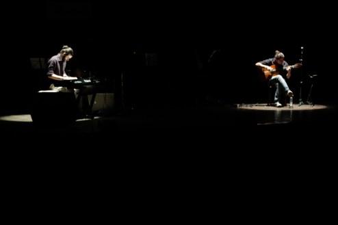 Duo Soares Castro-2