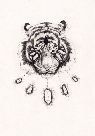 Peter Carrington Illustration6