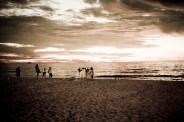 Passagem Ano 14-15 praia-15