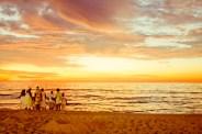 Passagem Ano 14-15 praia-17