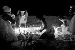 Passagem Ano 14-15 praia-3