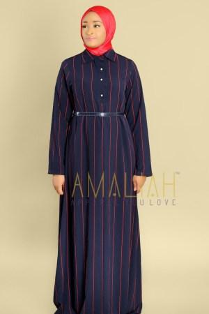 Rachael dress (16)