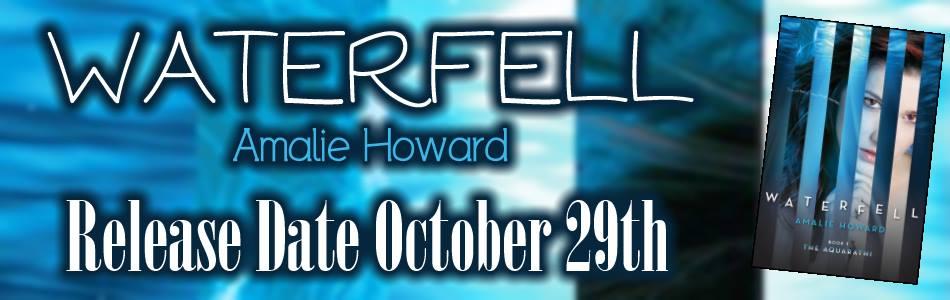 Waterfell banner
