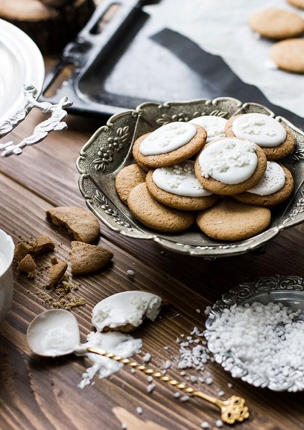 ēdienu foto ingvera cepumi Anna Panna
