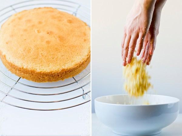 cake pops recepte