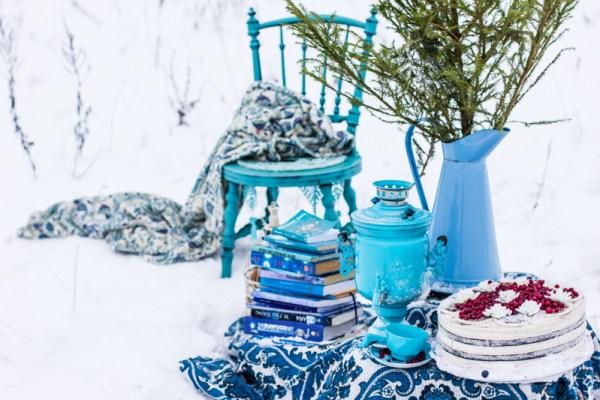 Radi Vidi kāzu dekorēšana vides dekorācijas