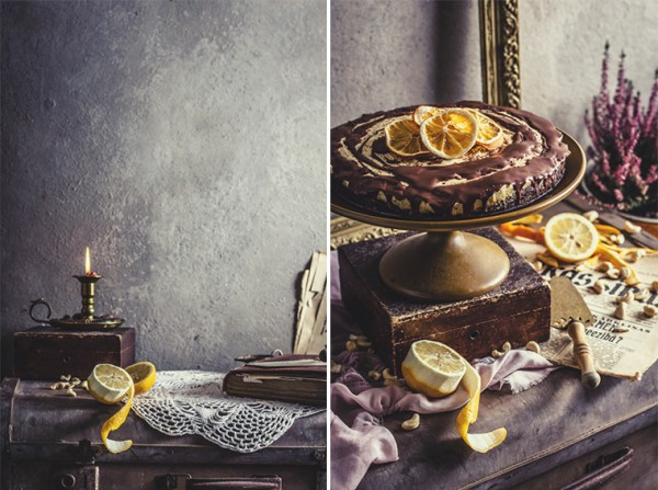 Orange cheesecake food styling ēdienu fotogrāfs Amalija Andersone Topi Vesels Ance Šternberga