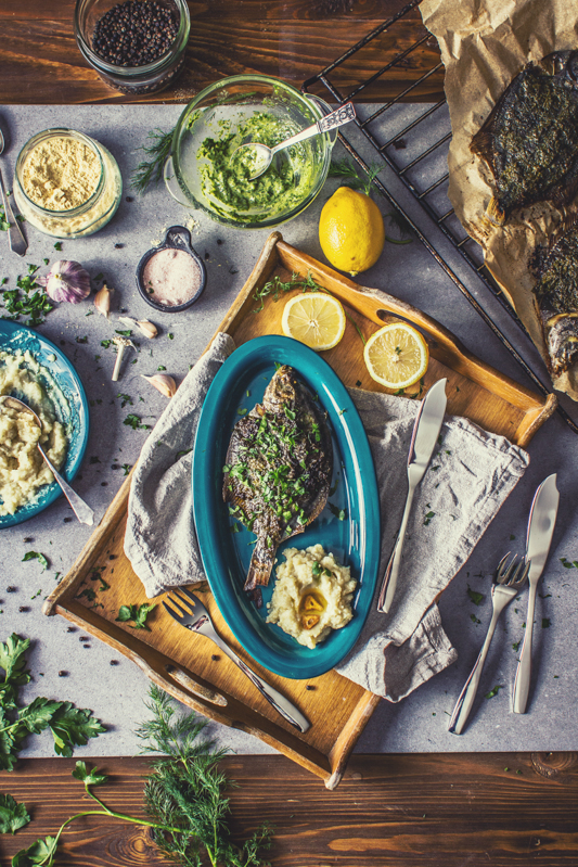 food photographer ēdienu fotogrāfs Amalija Andersone Topi Vesels LV