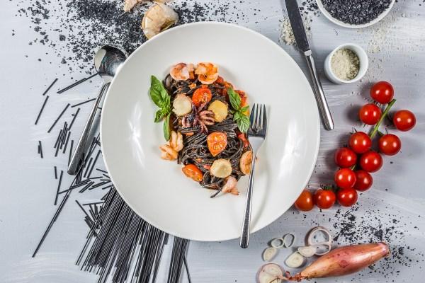 restaurant food photography restorānu ēdienu foto ēdienu fotogrāfs