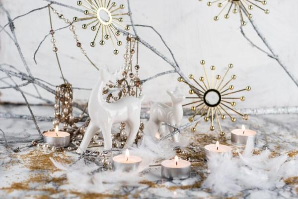 Christmas mood food photography Amalija Andersone