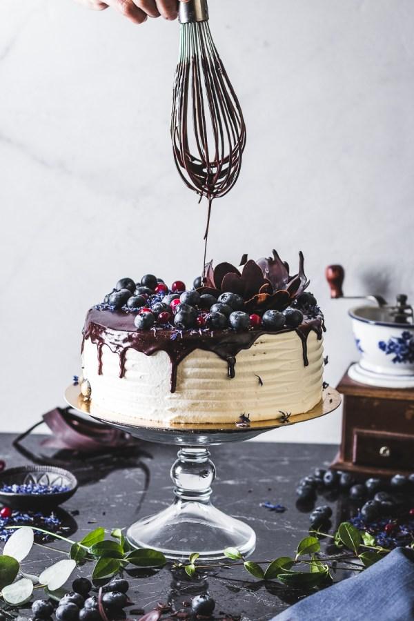 ēdienu fotogrāfs Amalija Andersone DACES KŪKAS