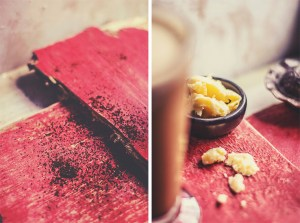 ēdienu foto, Bulletproof Coffee, food styling, topi vesels,