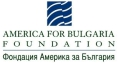 https://i2.wp.com/amalipe.com/files/image/News/abf_logo.jpg