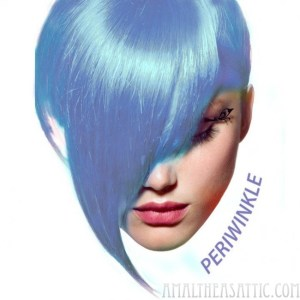 periwinkle_hair_final_2048x2048