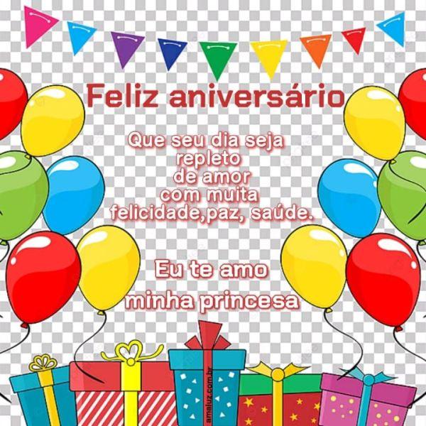 Feliz aniversário  que seu dia seja cheio de amor paz saúde muitas felicidades
