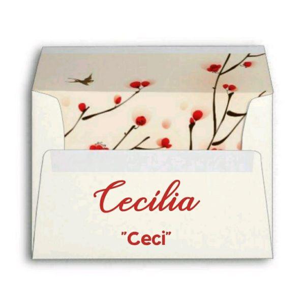 Cecilia-Nime-bonito-e-voce-nunca-vai-se-arrepender