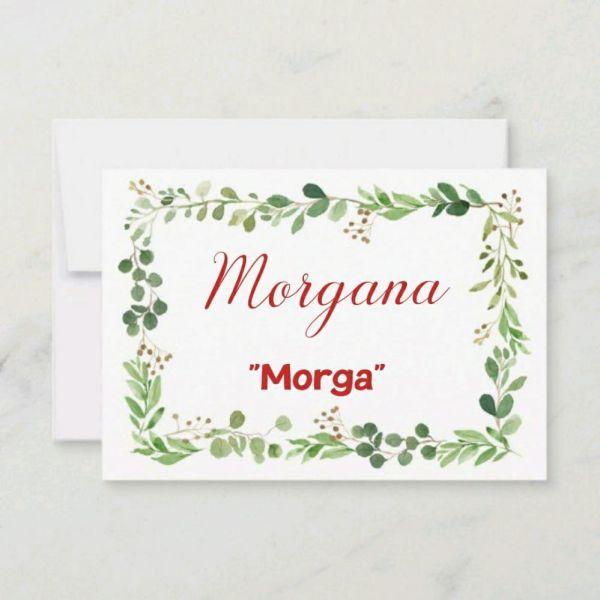 Morgana-Um-nome-bem-potente-de-crianca-a-ser-uma-mulher-determinada
