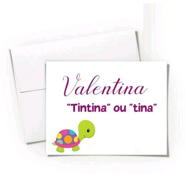 Valentina-nome-bonito-para-voce-dar-para-a-sua-bb