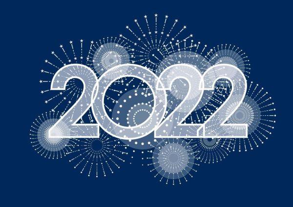 fogos de artifícios de desenhos de 2022