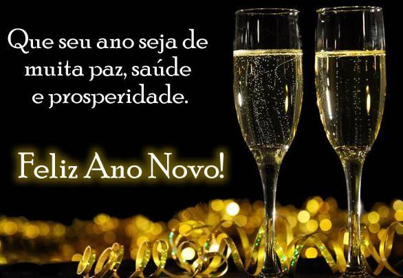 que esse ano seja de muita paz desejo te um feliz ano novo