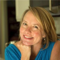 Erin Courtenay