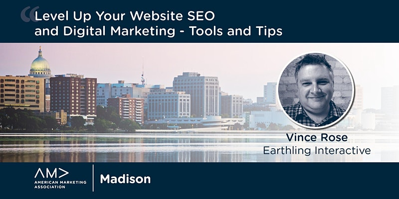 Level Up Your Website SEO and Digital Marketing – Tools and Tips