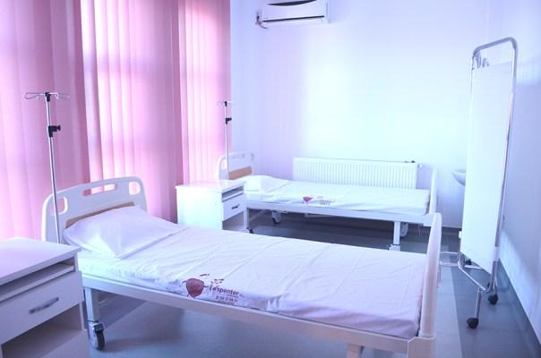 Galerie foto Clinica medical   privat   Ama Med Expert Center R  mnicu S  rat 11