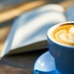 thumbnail-morning-coffee