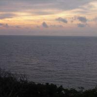 奄美大島にある日本の「黒糖発祥の地」