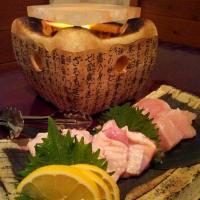 奄美大島の美味しいオススメ居酒屋「kitchen わさもん」
