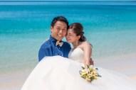 Amami Wedding_RDA (67)