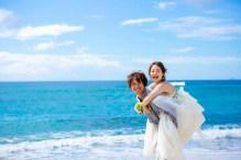 Weddingphoto (203)