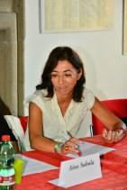 Delfina Sessa