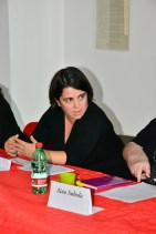 Alessandra Pigliaru