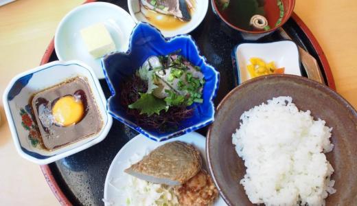 愛媛県「道の駅津島やすらぎの里」宇和島名物鯛めしを食べてみた!温泉は宇和島1の素晴しさ